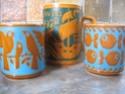 Hornsea Pottery 100_0055