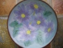 Chelsea Pottery (London) 100_0057