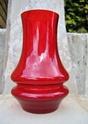 Scandi vase? Bootsa10