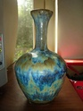 Pear Tree Pottery (Sheffield) Bu5tpq10