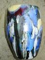 Dartington Pottery - Page 3 Dartin10