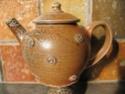 Teapot  Gallery Ruffor10