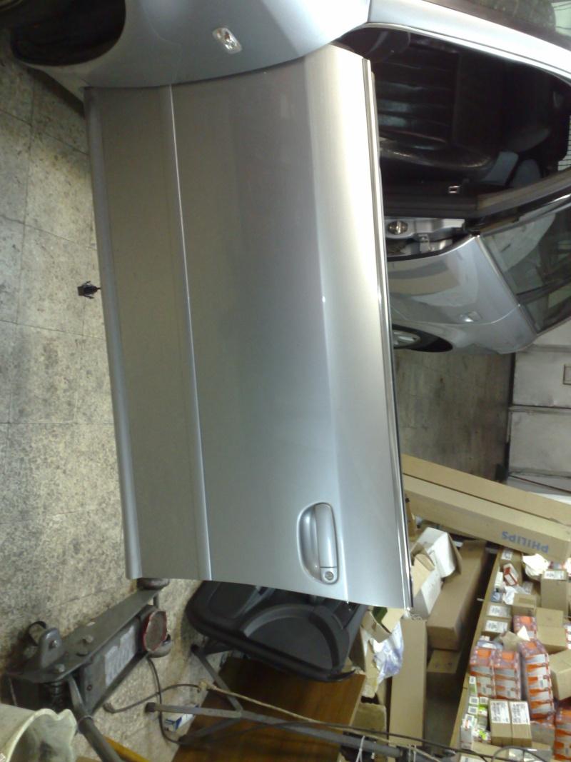 substituir elevador de vidros da A6 Foto2310