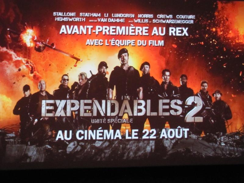 Avant première the expendables 2 Paris - Page 26 Eric0810