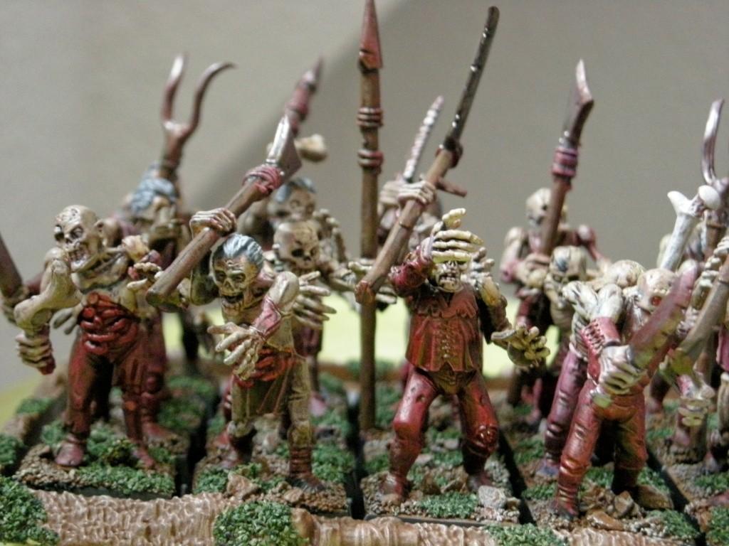 Guide de Peinture -Zombies Zombie15