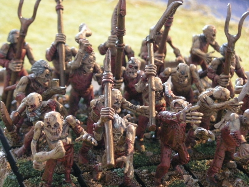 Guide de Peinture -Zombies Zombie17