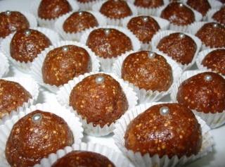 Bonbons aux figues Bombon10