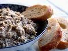 """Le caviar d'aubergine, """"coquet et vicieux"""" Caviar11"""