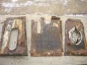 plancher avant Rosalie8 Dsc09110