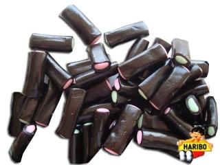 Vieux bonbons retrouvés - Page 2 Haribo11