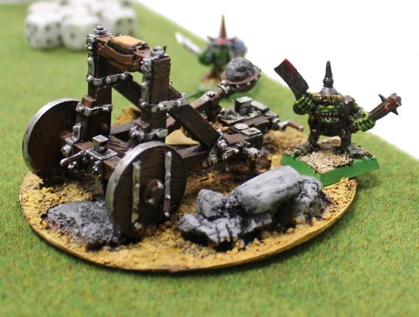 Plans de machines de guerre. Img_1823
