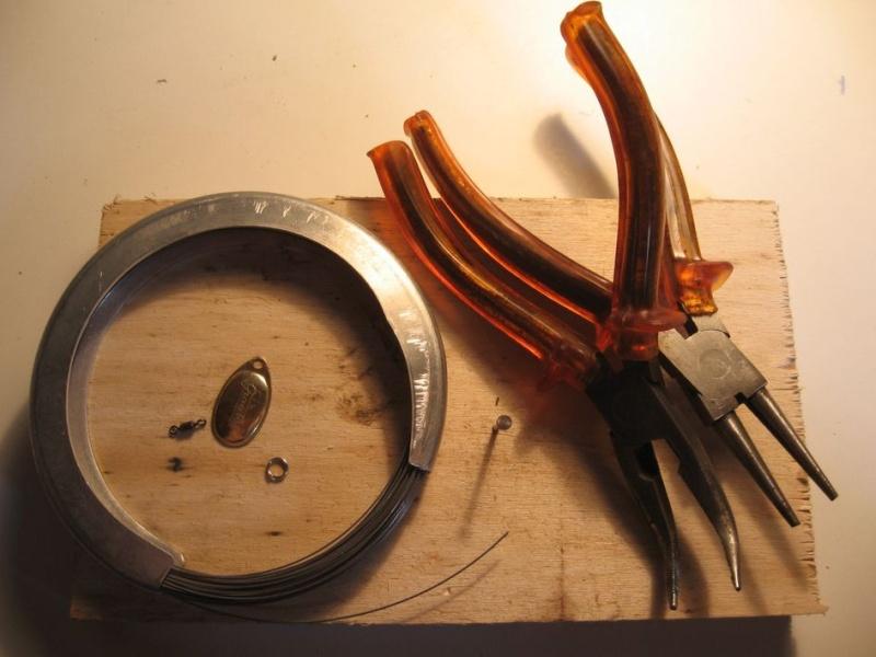 Fabrication de leurre métallique Img_1714