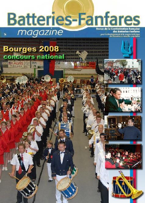 BF Magazine ... parlons en (sujet général) - Page 2 Couver11
