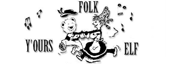 Folk Y'Ours Elf