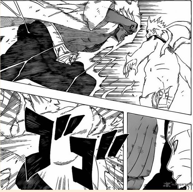 Naruto sans kyuubi, que vaut-il? - Page 8 0610