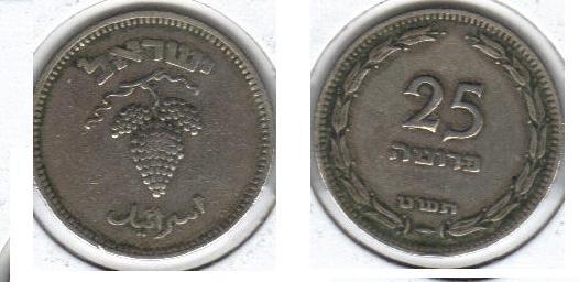 Identificacion monedas Moneda20