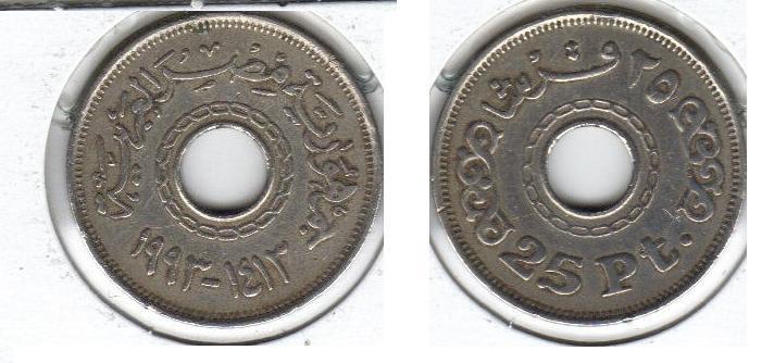Identificacion monedas Moneda21