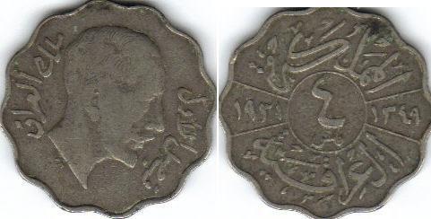 Símbolos e iconos de las monedas. - Página 3 Moneda30