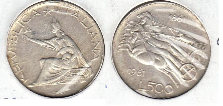 Símbolos e iconos de las monedas. - Página 3 Moneda33