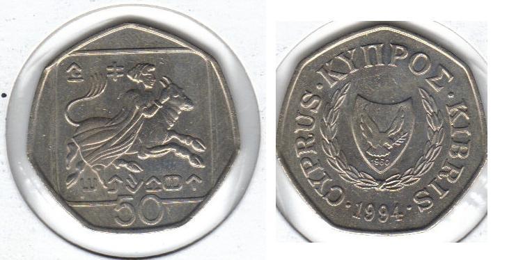 Símbolos e iconos de las monedas. - Página 3 Moneda34