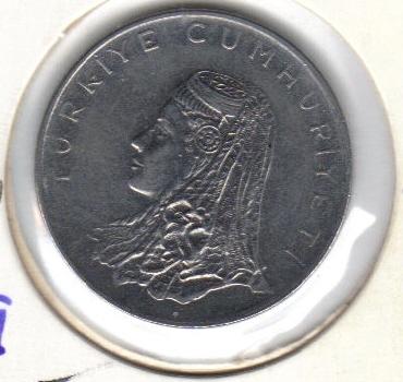 Símbolos e iconos de las monedas. - Página 3 Moneda35