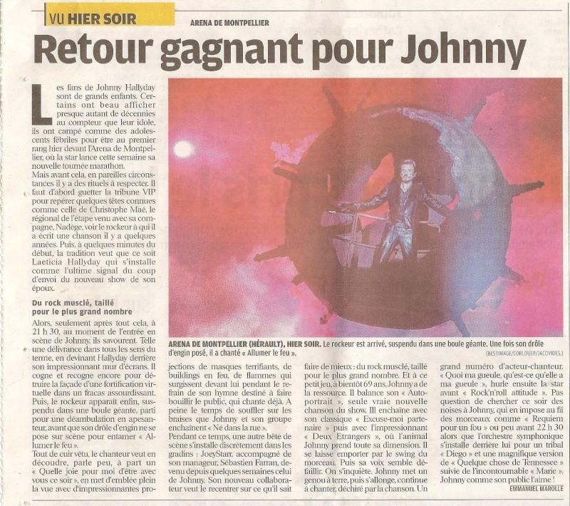 Johnny dans la presse 2018 00134