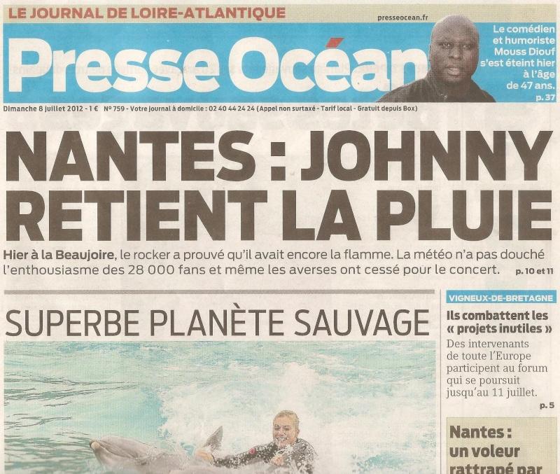 Johnny dans la presse 2018 - Page 2 00136