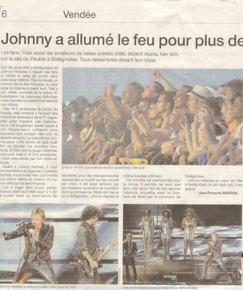 Johnny dans la presse 2018 - Page 2 00138