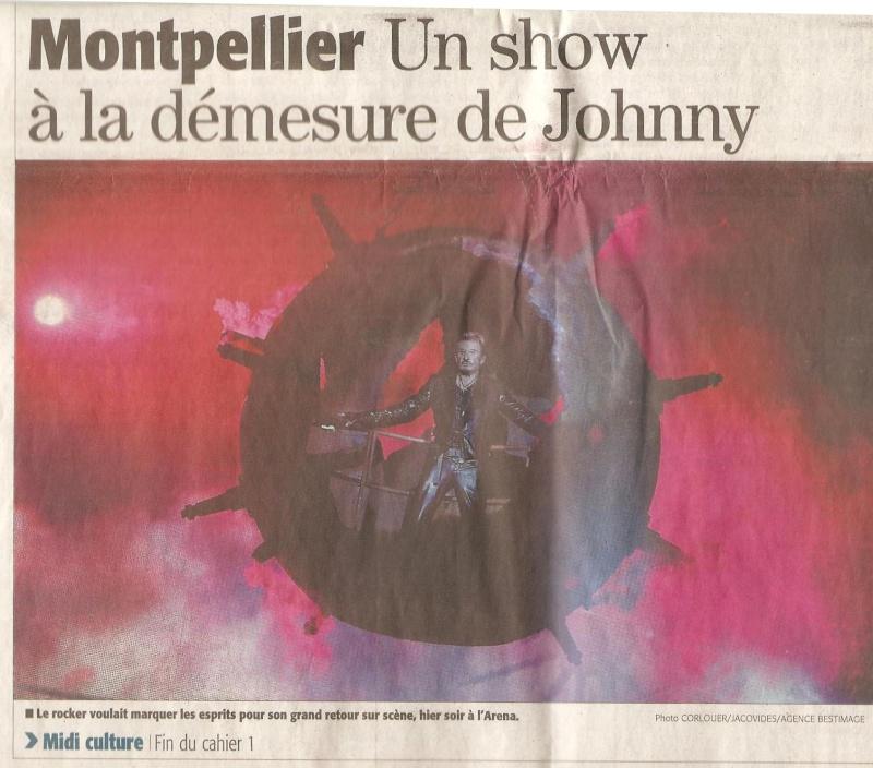 Johnny dans la presse 2018 00223
