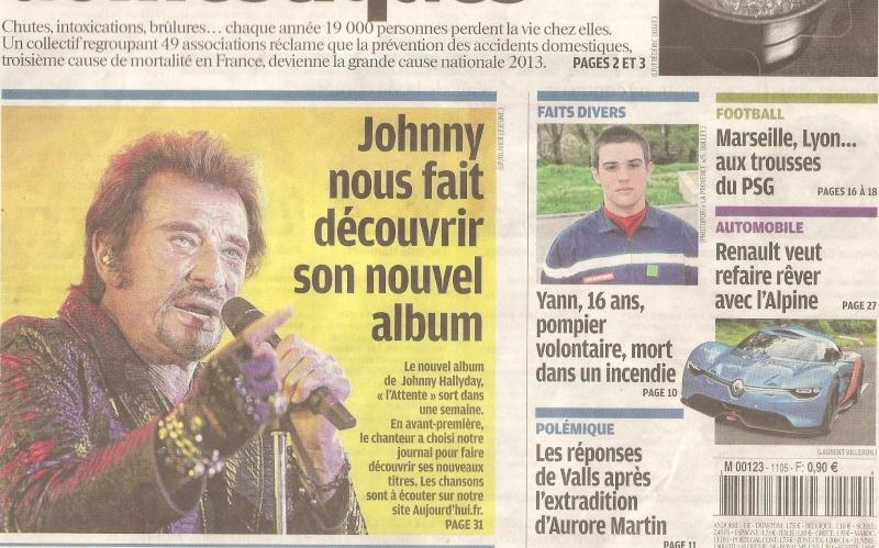 Johnny dans la presse 2018 - Page 3 002b10