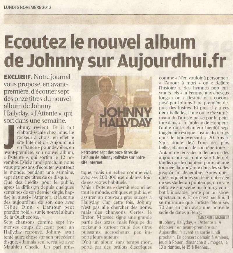 Johnny dans la presse 2018 - Page 3 003c10