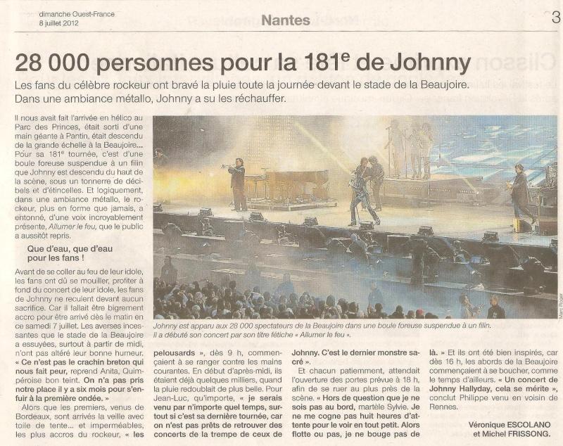 Johnny dans la presse 2018 - Page 2 00911