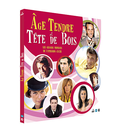 Dvd Age tendre et tête bois Age_te10