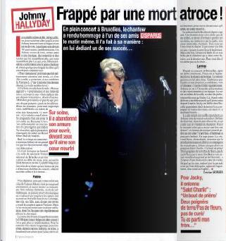 Johnny dans la presse 2018 - Page 3 Fd10