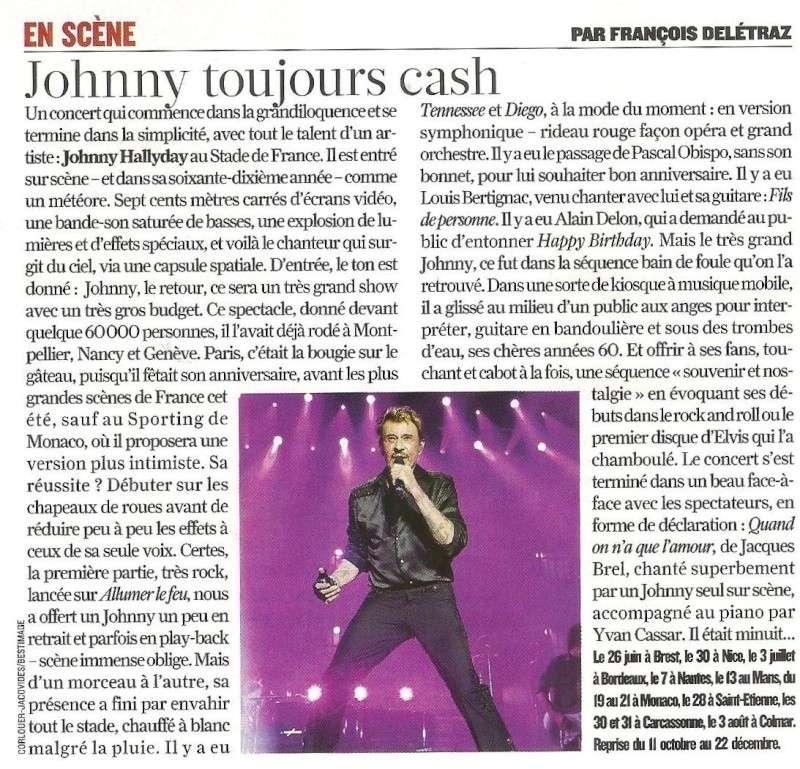Johnny dans la presse 2018 - Page 2 Figaro11