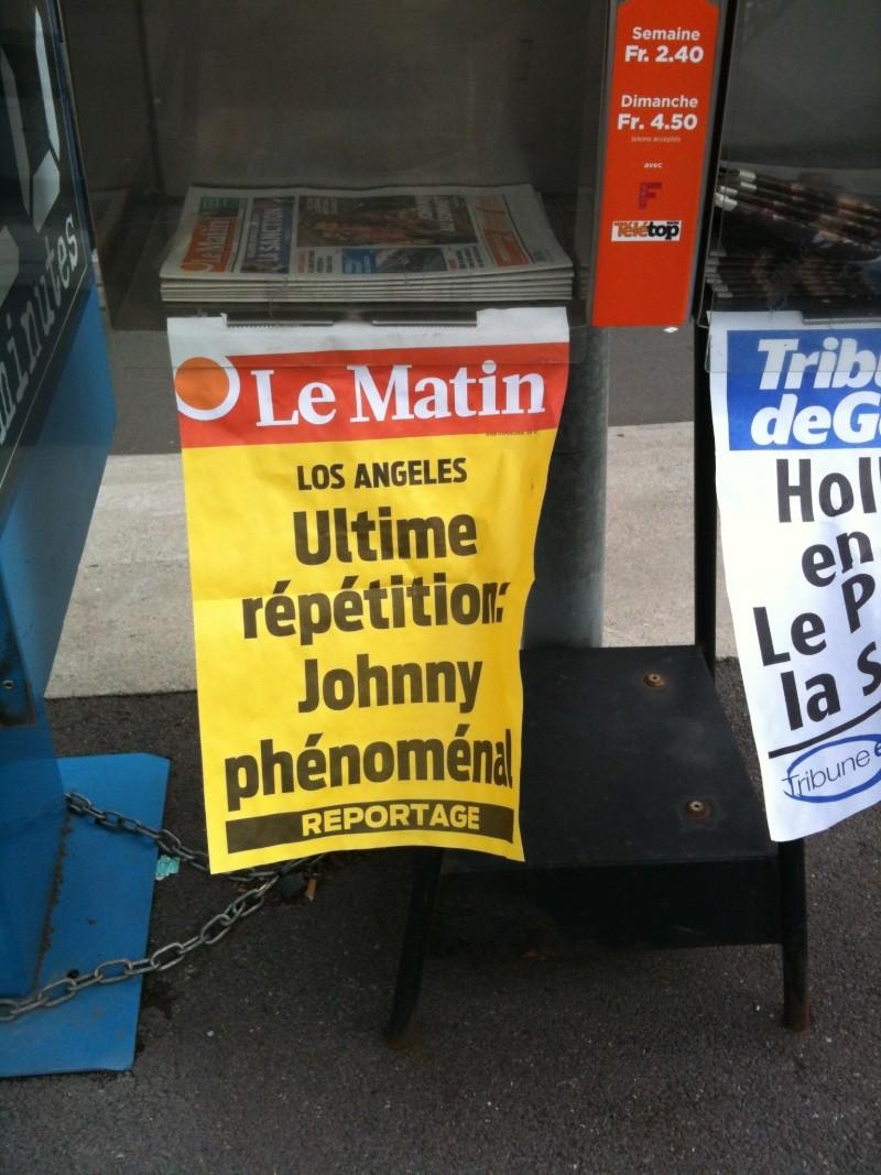 Johnny dans la presse 2018 Img_0810