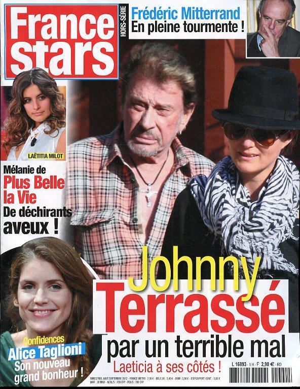 Johnny dans la presse 2018 - Page 3 L6893h10