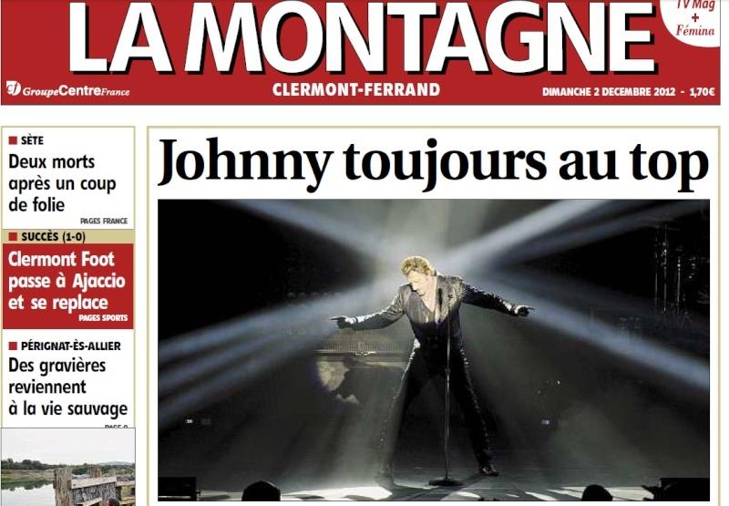 Clermont Ferrand 1er Décembre La_mon10