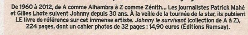 Les Livres sur Johnny Le_sur11