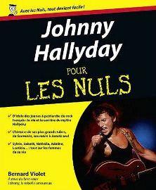 Les Livres sur Johnny Nuls10