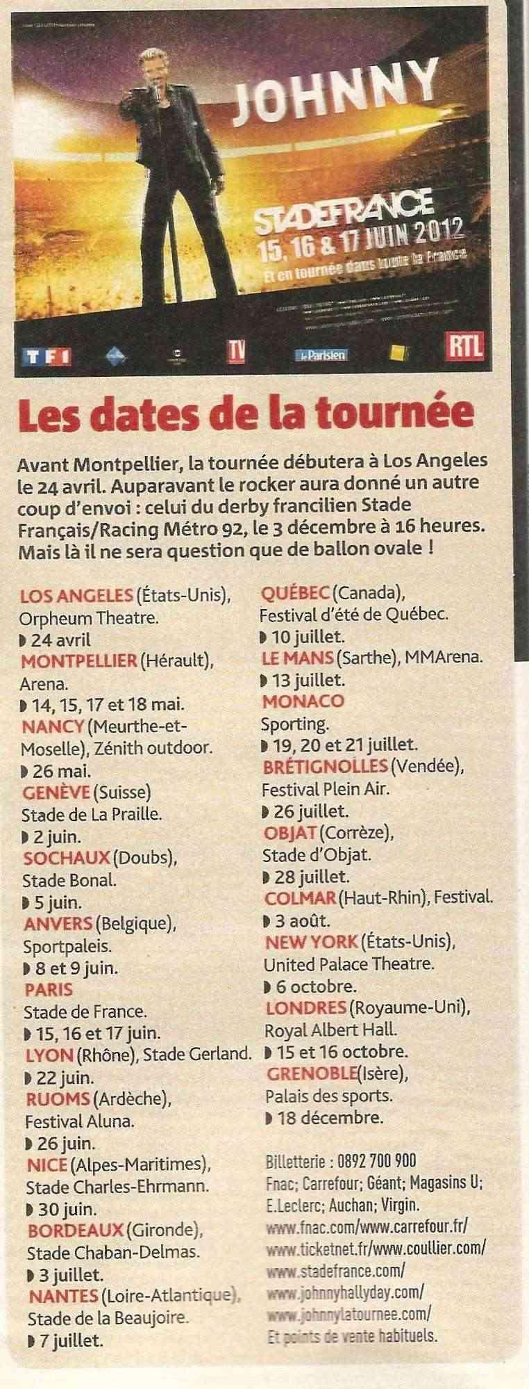 Le Planning de la tournée 2012 Planni10