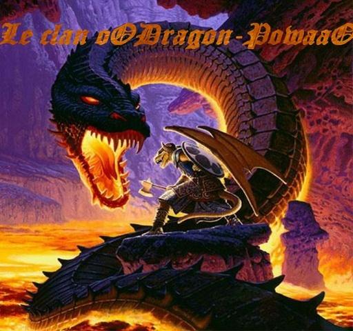 dragon-powaa