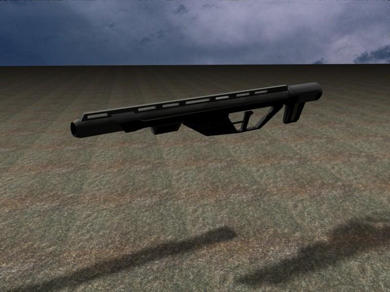 R-AT francotirador Franco10