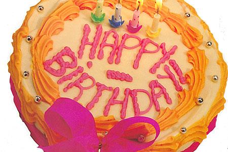 Bon anniversaire Happy_10