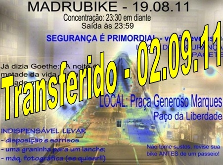 Madrubike - 02.SET.11 Madrub12
