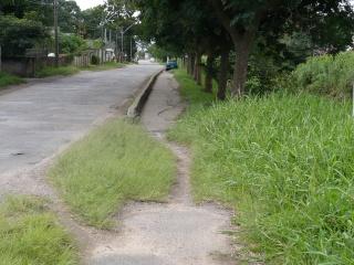 CURITIBA - PR P1000214