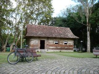 CURITIBA - PR P1000610