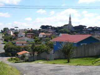 CURITIBA - PR P1000614