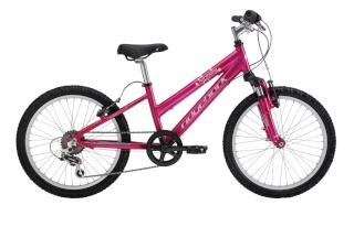 ISLA Bikes e RIDGEBACK - BICICLETAS para crianças Rb_har10