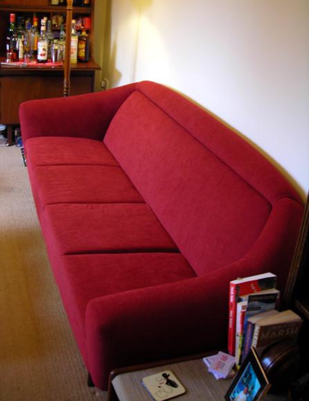 Your Furniture Sofa10